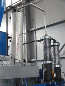Thermodynamic Reprocessing Machine